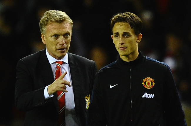Hi-res-183163703-david-moyes-of-manchester-united-talks-with-adnan_crop_650