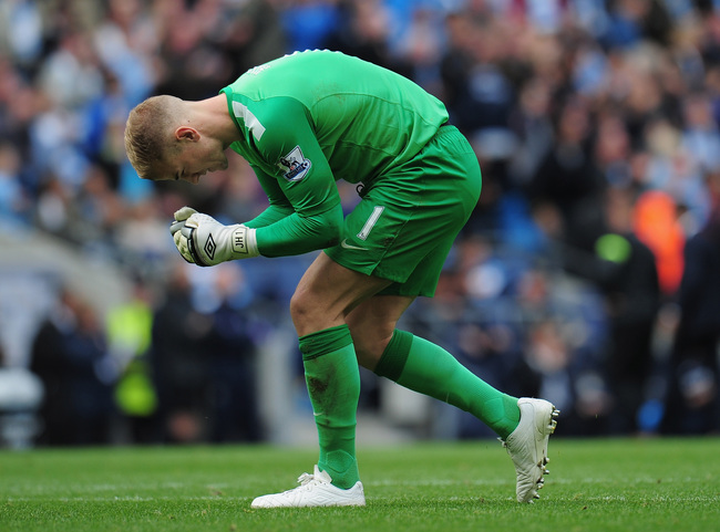 Hi-res-183153414-manchester-city-goalkeeper-joe-hart-during-the-barclays_crop_650