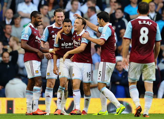 Hi-res-183444578-ravel-morrison-of-west-ham-is-congratulated-by-team_crop_650