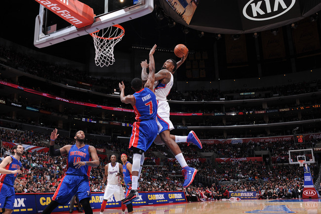 Hi-res-163489831-deandre-jordan-of-the-los-angeles-clippers-dunks-on-an_crop_650