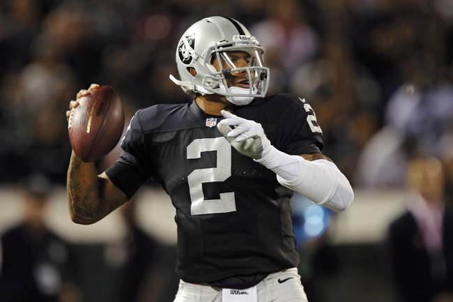 Hi-res-183488374-quarterback-terrelle-pryor-of-the-oakland-raiders_crop_650
