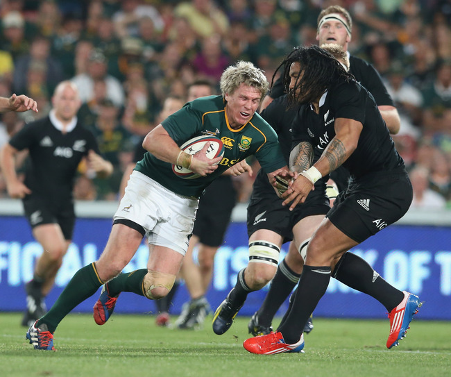 Hi-res-183178739-jean-de-villiers-of-south-africa-is-tackled-by-maa-nonu_crop_650