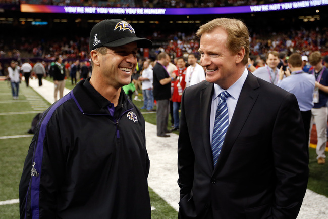 Hi-res-160610863-commissioner-roger-goodell-speaks-with-head-coach-john_crop_650