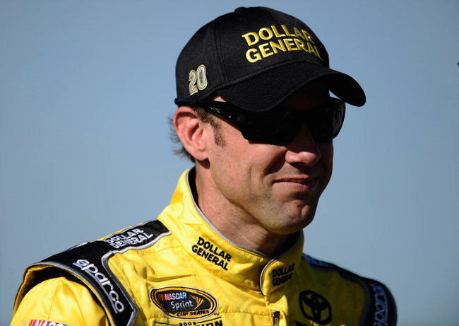Hi-res-183120781-matt-kenseth-driver-of-the-dollar-general-toyota-stands_crop_650