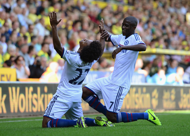 Hi-res-183435486-willian-of-chelsea-celebrates-scoring-their-third-goal_crop_650
