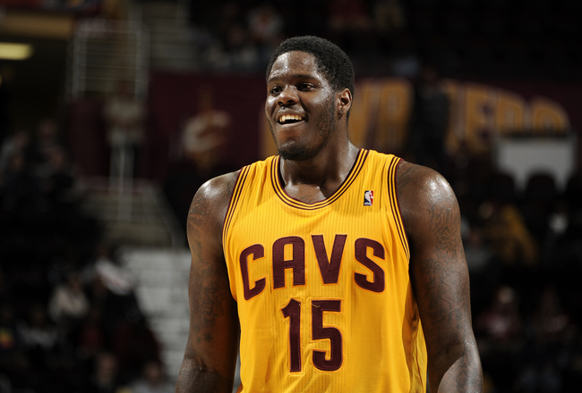 Hi-res-183669249-anthony-bennett-of-the-cleveland-cavaliers-smiles-wide_crop_650x440