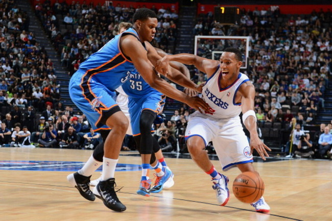 183659340-evan-turner-of-the-philadelphia-76ers-drives-to-the_crop_650