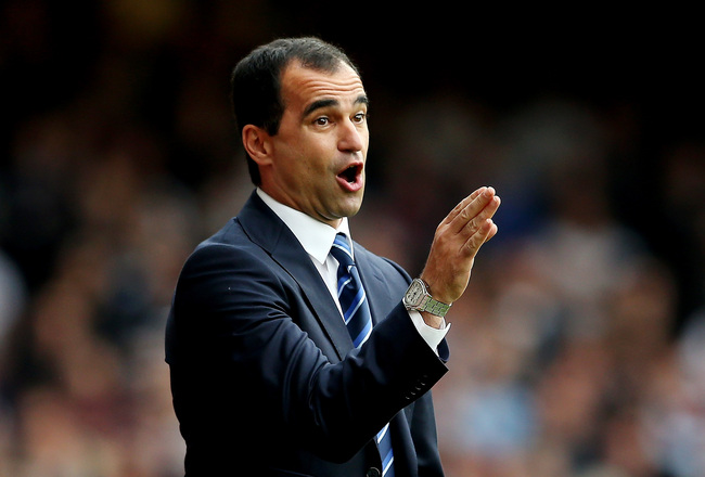 Hi-res-181429562-everton-manager-roberto-martinez-during-the-barclays_crop_650x440