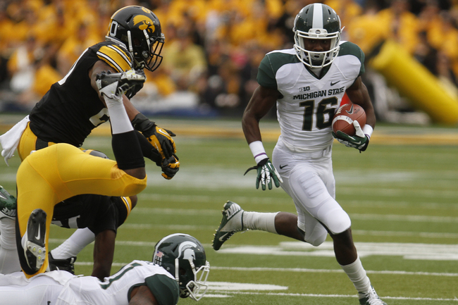 Hi-res-183161541-wide-receiver-aaron-burbridge-of-the-michigan-state_crop_650