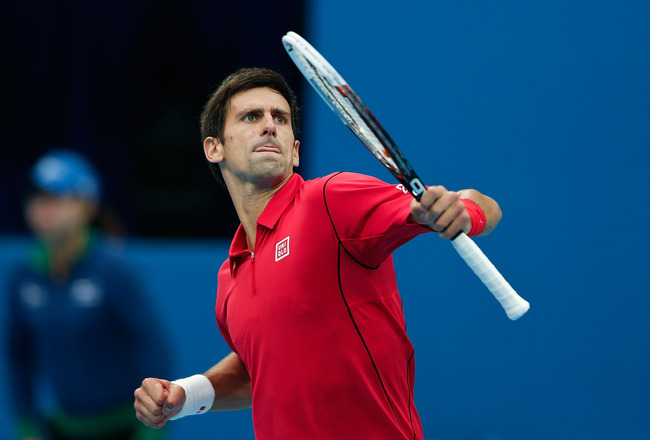 Hi-res-182978601-novak-djokovic-of-serbia-celebrates-a-ball-during-his_crop_650x440