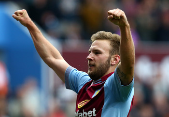 Hi-res-182112652-andreas-weimann-of-aston-villa-celebrates-his-goal_display_image