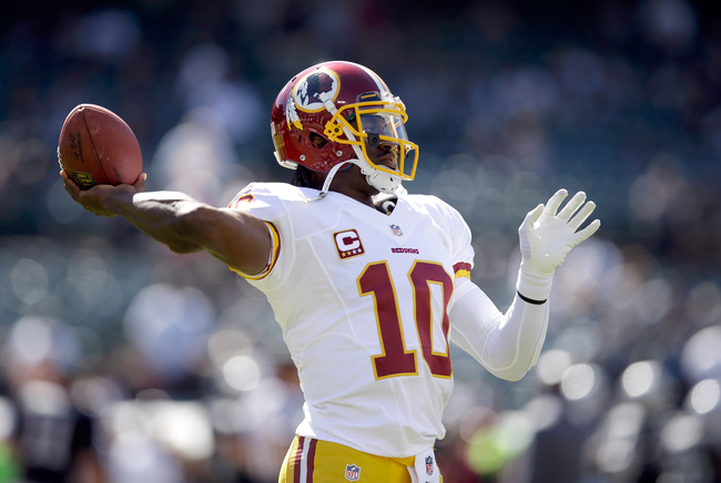 Hi-res-182619461-robert-griffin-iii-of-the-washington-redskins-warms-up_crop_650