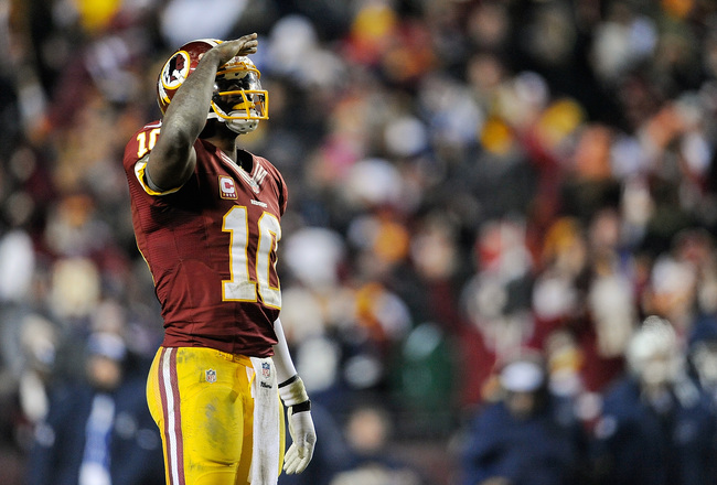 Hi-res-158824206-robert-griffin-iii-of-the-washington-redskins_crop_650x440