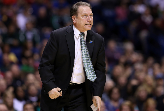 Hi-res-164969470-head-coach-tom-izzo-of-the-michigan-state-spartans_crop_650x440