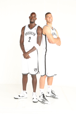 Hi-res-182604141-kevin-garnett-and-brook-lopez-of-the-brooklyn-nets-pose_display_image