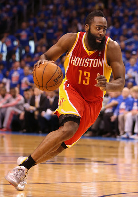 Hi-res-168041197-james-harden-of-the-houston-rockets-handles-the-ball_display_image