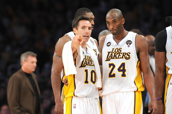 Hi-res-163478239-steve-nash-of-the-los-angeles-lakers-confers-with_display_image