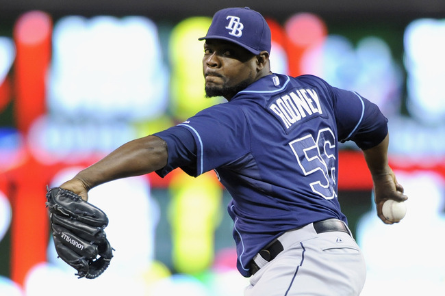 Hi-res-180507024-fernando-rodney-of-the-tampa-bay-rays-delivers-a-pitch_crop_650