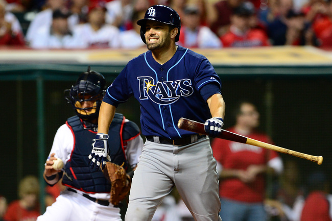 Hi-res-182955628-david-dejesus-of-the-tampa-bay-rays-reacts-after-a_crop_650