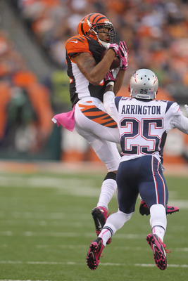 Hi-res-183452987-marvin-jones-of-the-cincinnati-bengals-hauls-in-the_display_image