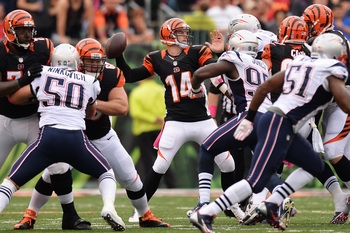 Hi-res-183447410-quarterback-andy-dalton-of-the-cincinnati-bengals_display_image