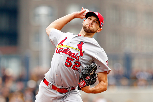 Hi-res-183576612-michael-wacha-of-the-st-louis-cardinals-throws-a-pitch_crop_650