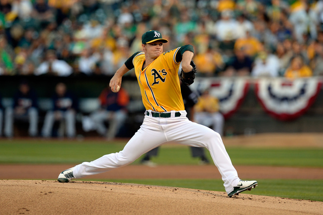 Hi-res-183192084-sonny-gray-of-the-oakland-athletics-throws-a-pitch-in_crop_650