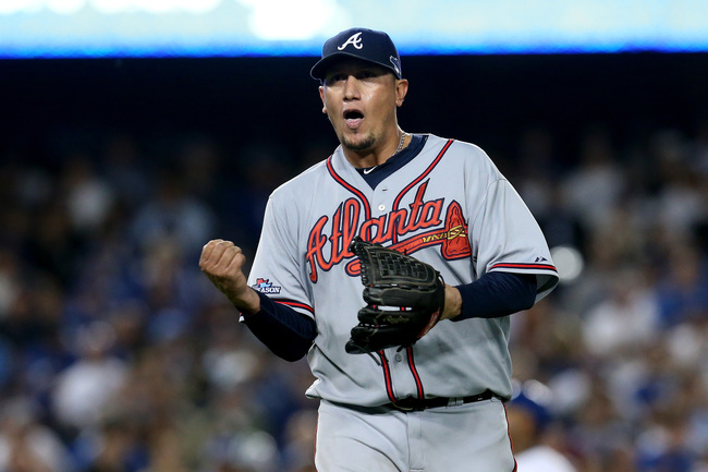 Hi-res-183605583-starting-pitcher-freddy-garcia-of-the-atlanta-braves_crop_650