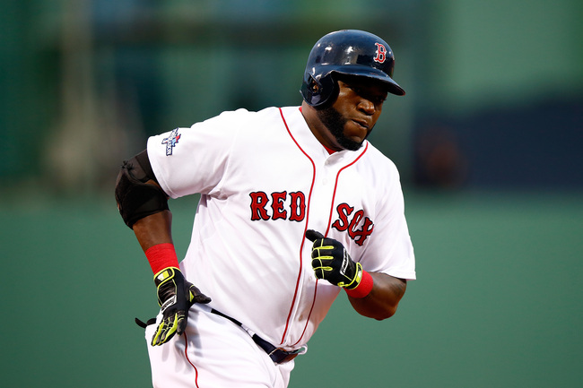 Hi-res-183178390-david-ortiz-of-the-boston-red-sox-rounds-the-bases_crop_650