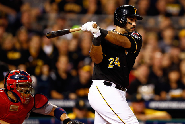 Hi-res-183468029-pedro-alvarez-of-the-pittsburgh-pirates-hits-an-rbi_crop_650