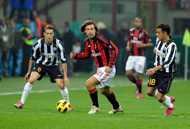 Hi-res-106379016-andrea-pirlo-of-ac-milan-and-fabio-quagliarella-of_crop_650x440