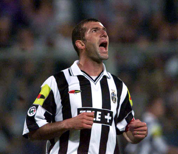 Hi-res-1110833-may-2001-zinedine-zidane-of-juventus-in-action-during-the_display_image