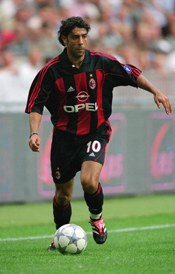 Hi-res-72545879-jul-2001-rui-costa-of-milan-looks-to-play-the-ball_display_image