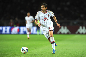 Hi-res-180552758-kaka-of-ac-milan-in-action-during-the-serie-a-match_display_image