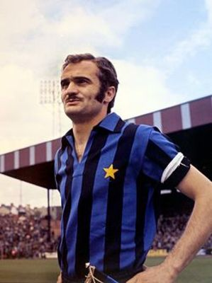 Sandro_mazzola_inter_display_image
