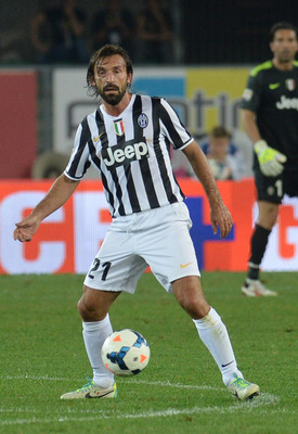 Hi-res-182525482-andrea-pirlo-of-juventus-in-action-during-the-serie-a_display_image