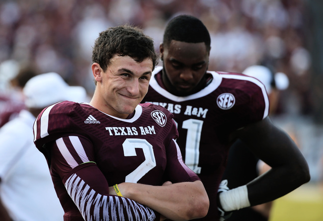 Hi-res-180580957-johnny-manziel-of-texas-a-m-aggies-waits-near-the-bench_crop_650