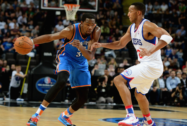 Hi-res-183654922-kevin-durant-of-oklahoma-city-holds-off-james-anderson_crop_650x440