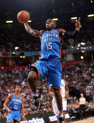 Hi-res-183656962-reggie-jackson-of-the-oklahoma-city-thunder-drives-to_display_image