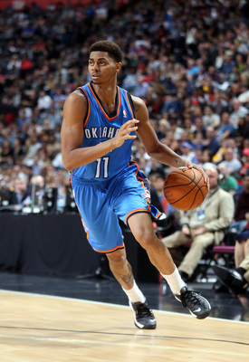 Hi-res-183656965-jeremy-lamb-of-the-oklahoma-city-thunder-drives-to-the_display_image