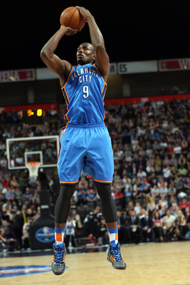 Hi-res-183655310-serge-ibaka-of-the-oklahoma-city-thunder-shoots-the_display_image