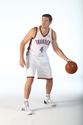 Hi-res-182109760-nick-collison-poses-for-a-portrait-during-2013-nba_display_image