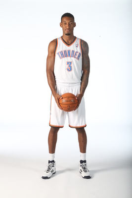 Hi-res-182109765-perry-jones-poses-for-a-portrait-during-2013-nba-media_display_image