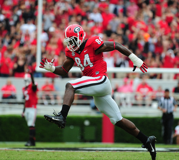 Hi-res-181454916-leonard-floyd-of-the-georgia-bulldogs-celebrates-after_display_image