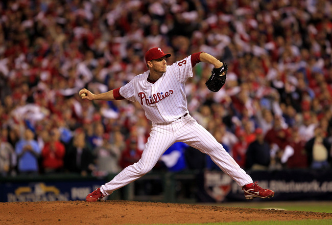 Hi-res-104946715-roy-halladay-of-the-philadelphia-phillies-pitches-in_crop_650x440