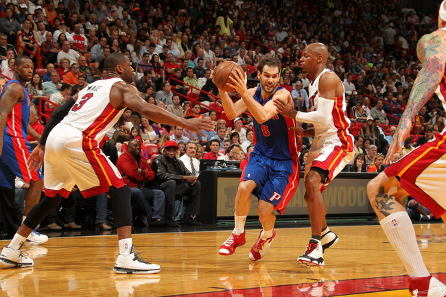 Hi-res-164356600-jose-calderon-of-the-detroit-pistons-drives-agianst-ray_crop_650