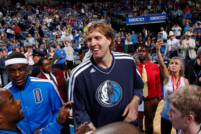 Hi-res-166992717-dirk-nowitzki-of-the-dallas-mavericks-walks-out-before_crop_650