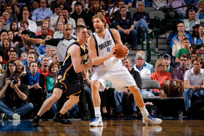 Hi-res-164849917-dirk-nowitzki-of-the-dallas-mavericks-posts-up-against_crop_650