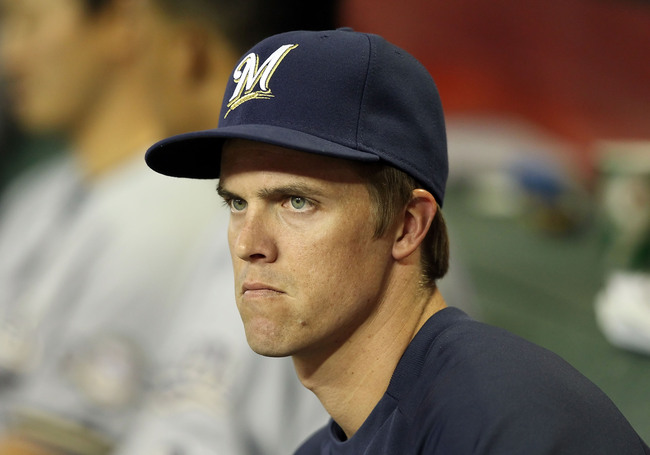 Hi-res-145780817-pitcher-zack-greinke-of-the-milwaukee-brewers-in-the_crop_650