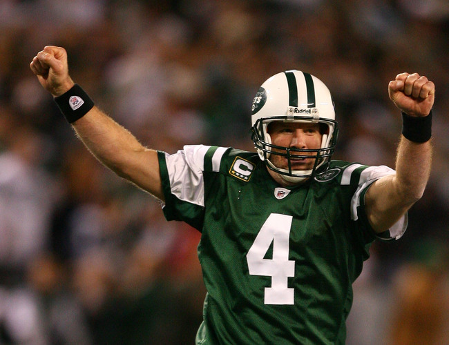 Hi-res-84132008-brett-favre-of-the-new-york-jets-celebrates-after_crop_650